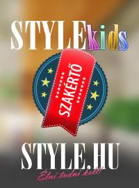 style_kids_szakerto